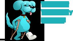 wembley_prefooter_logo